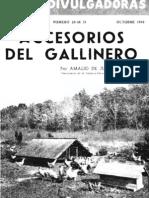 hd_1948_20.pdf