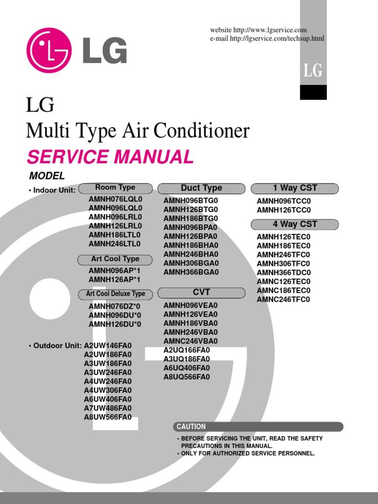 Lg aircon manual ebook service manual ebooks technical rh store payloadz com array lg inverter air cond air conditioning hvac rh scribd fandeluxe Gallery