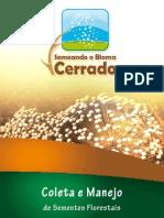 3-coleta-manejo-de-sementes-florestais.pdf