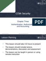 CCNA_Security_03.ppt
