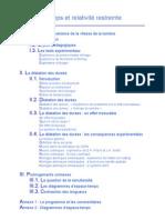 Relativité_TS_ressources.pdf