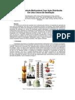 Leandro Werle Artigo Petro&Quimica