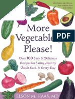 1572245905more_vegetablesC