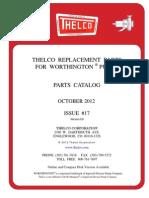 Thelco_Catalog_2012.pdf