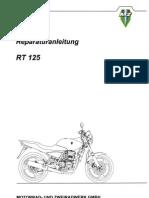 MuZ RT 125 Reparaturnleitung.pdf