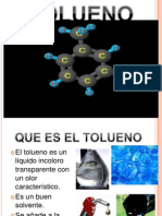 exposicionquimicatolueno-091002032622-phpapp01