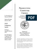 ccmanual.pdf