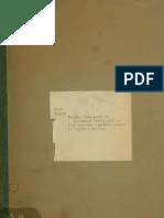 Discurso de Pereda Febreo 1897_ Contestacion Galdos