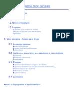 Quantique_TS_DO_version4.pdf
