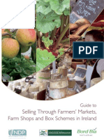 guide to selling through farmers markets farm shops and box schemes.pdf