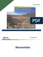 1.- EXPOSICIÓN Quellaveco Desvío Río Asana marzo 2008.pdf