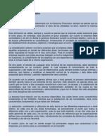 LA_GERENCIA_FINANCIERA.docx