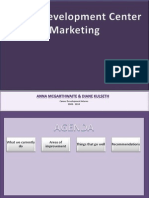 internpresentationonmarketing-100505213520-phpapp02