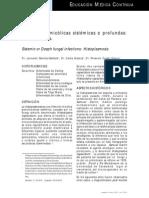 MICOSIS PROFUNDAS.pdf