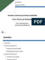 03-EletPot_Tecnicas_de_Modulacao[1]