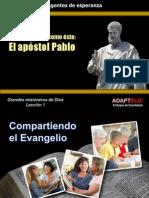 01-apostol-pablo-sef-1215532290755569-9