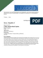 2013021813055768.pdf