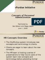 Concepts Personnel Admin-060106 000