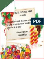 0408 - Hotel President