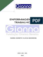 Apostila enf do trab..pdf
