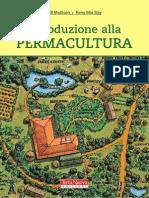 introduzione_alla_permacultura.pdf