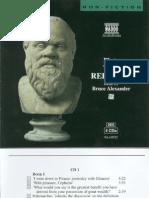 Plato - The Republic - Disc 00 - Booket