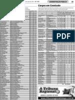 1747 - PRIMEIRO CADERNO PB 4.pdf