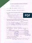 Gurdial Singh 05072012