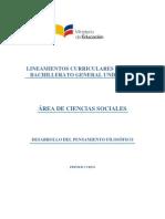 Lineamientos_Desarrollo_Pensamiento