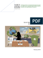 Solid Waste White Paper