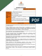 Cead 20131 Pedagogia Pa - Pedagogia - Tecnologias Aplicadas a Educacao - Nr (Dmi772) Roteiros Rde Ped1 Tecnologia Aplicada Educacao Teleaula1
