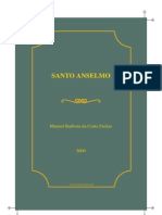 Costa Freits Manuel Barbosa Anselmo Santo