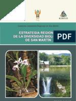estrategia regional de la diversidadbiologicadesanmartin.pdf