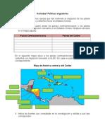 Actividad_Politicas_migratorias