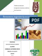 introduccion ala ing economica.docx