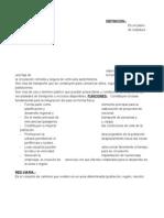 Manual de Carreteras 2012