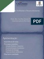 apresentacao_claretianas2011