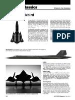 0512classics.pdf