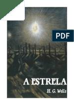 A estrela.pdf