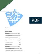 Placa base.pdf