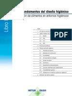 White_paper_principles_of_hygienic_design_ES.pdf
