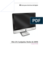 imac_21_late09_ESL.pdf
