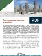 Ciudad de Tula PDF