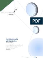 GASTRONOMÍA VENEZOLANA.pdf