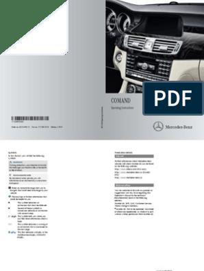 Carbon violet film décor clé Mercedes A B C D E G s CLASSE AMG 2 touches