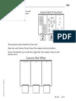 BI&S Vol 4 Page 55