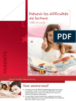 Difficultes_lectureFRmcP