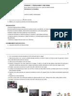 ColetaneadeAtividades1ano_PARTEVII