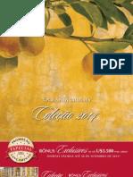 PRO40299 2014 Calendar Insert_Portuguese