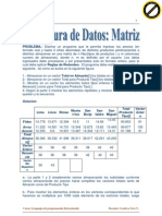 Matriz Decimal1